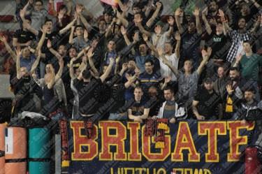 Virtus-Roma-Omega-Gara2-Playoff-Serie-A2-2015-16-22