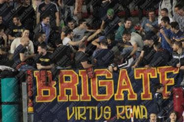 Virtus-Roma-Omega-Gara2-Playoff-Serie-A2-2015-16-26