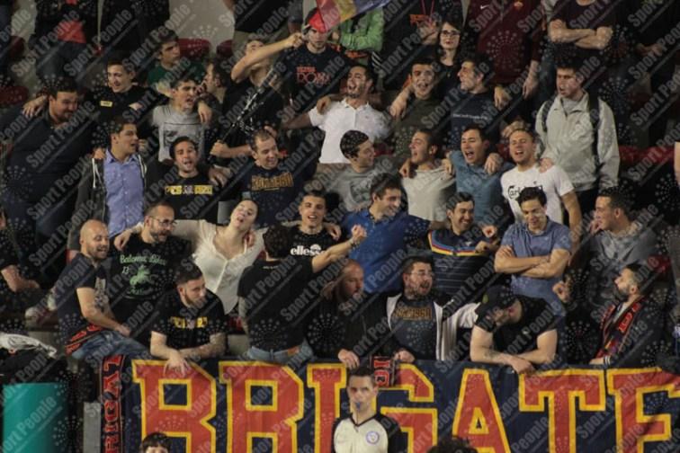 Virtus-Roma-Omega-Gara2-Playoff-Serie-A2-2015-16-28