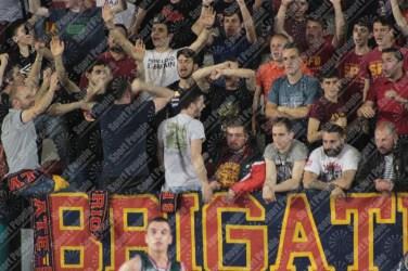 Virtus-Roma-Omegna-Playoff-Serie-A2-2015-16-05