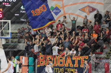Virtus-Roma-Omegna-Playoff-Serie-A2-2015-16-06