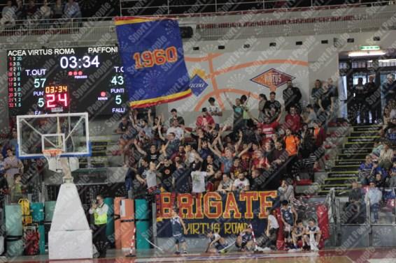 Virtus-Roma-Omegna-Playoff-Serie-A2-2015-16-10