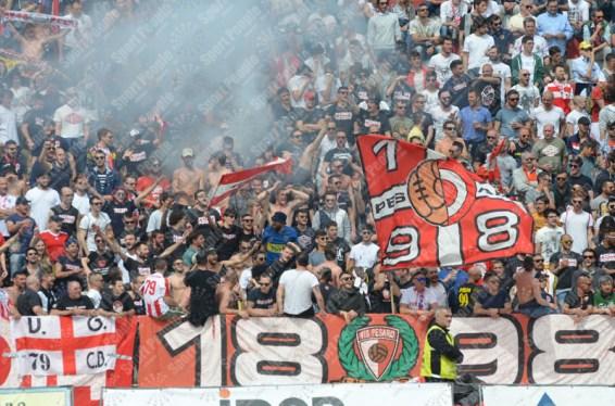 Vis Pesaro-Fano 08-05-2016