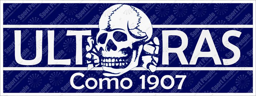 06. Ultras Como 1907