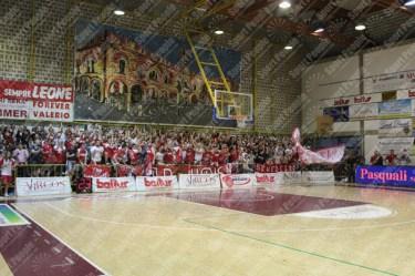 Cento-Forlì-Basket-Gara4-Playoff-Serie-B1-2015-16-07