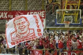 Cento-Forlì-Basket-Gara4-Playoff-Serie-B1-2015-16-18
