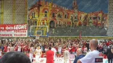 Cento-Forlì-Basket-Gara4-Playoff-Serie-B1-2015-16-Passarelli-01