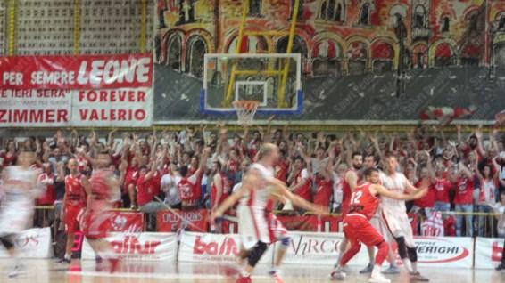 Cento-Forlì-Basket-Gara4-Playoff-Serie-B1-2015-16-Passarelli-18