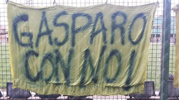Gasparo-Day-Modena-2016-Bisio-07