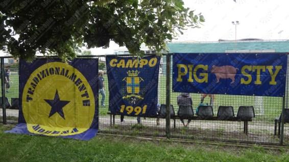Gasparo-Day-Modena-2016-Passarelli-04