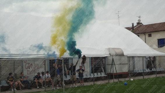 Gasparo-Day-Modena-2016-Passarelli-08