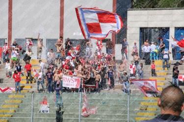L-Aquila-Rimini-Playout-Lega-Pro-2015-16-02