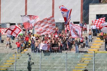 L-Aquila-Rimini-Playout-Lega-Pro-2015-16-04