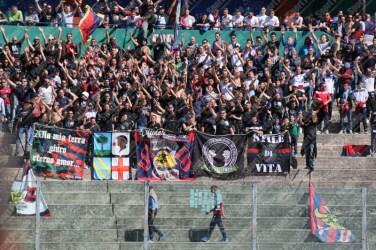 L-Aquila-Rimini-Playout-Lega-Pro-2015-16-06