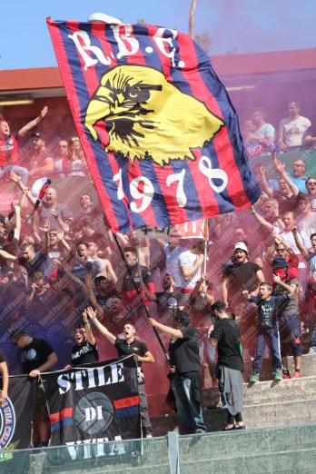 L-Aquila-Rimini-Playout-Lega-Pro-2015-16-08