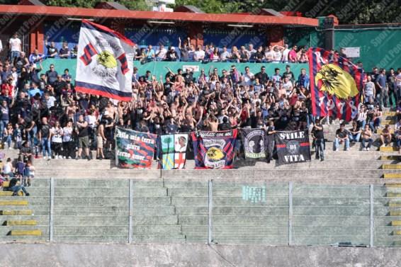 L-Aquila-Rimini-Playout-Lega-Pro-2015-16-15