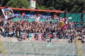 L-Aquila-Rimini-Playout-Lega-Pro-2015-16-18