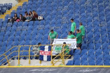 Monzuno-Borussia-Lovers-Finali-Campionato-Amatori-2015-16-06