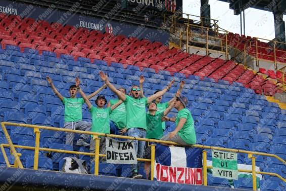 Monzuno-Borussia-Lovers-Finali-Campionato-Amatori-2015-16-13