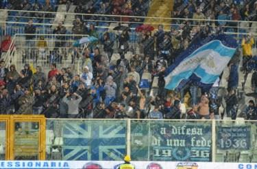 Pescara-Latina-Serie-B-2015-2016-02