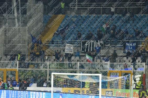 Pescara-Latina-Serie-B-2015-2016-11