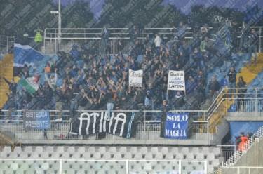 Pescara-Latina-Serie-B-2015-2016-14