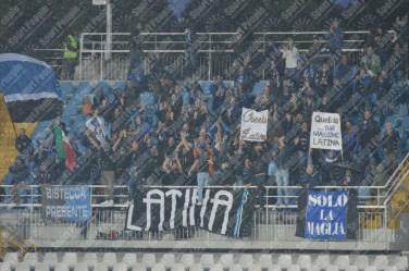 Pescara-Latina-Serie-B-2015-2016-15
