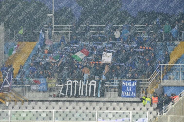 Pescara-Latina-Serie-B-2015-2016-20