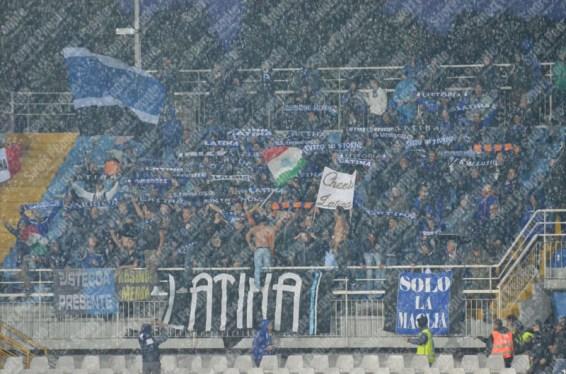 Pescara-Latina-Serie-B-2015-2016-21