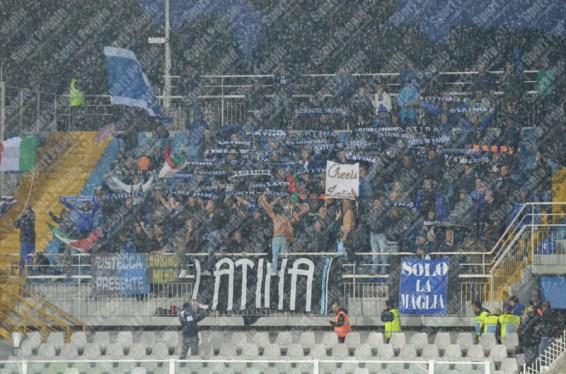 Pescara-Latina-Serie-B-2015-2016-22