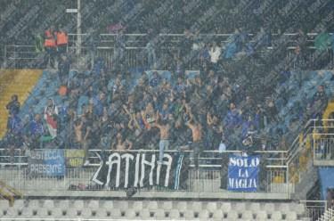 Pescara-Latina-Serie-B-2015-2016-24