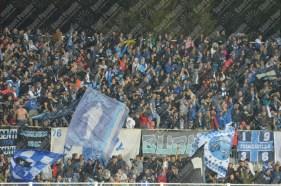 Pescara-Latina 20-05-2016