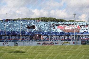 Pisa-Foggia-Finale-Playoff-Lega-Pro-2015-2016-02
