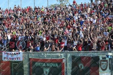 Pisa-Foggia-Finale-Playoff-Lega-Pro-2015-2016-06