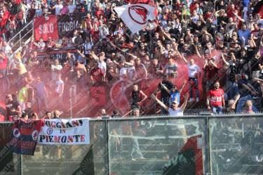 Pisa-Foggia-Finale-Playoff-Lega-Pro-2015-2016-07