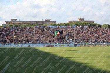 Pisa-Foggia-Finale-Playoff-Lega-Pro-2015-2016-08