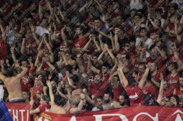 Reggiana-Avellino-Gara7-Playoff-Lega-A-2015-16-07