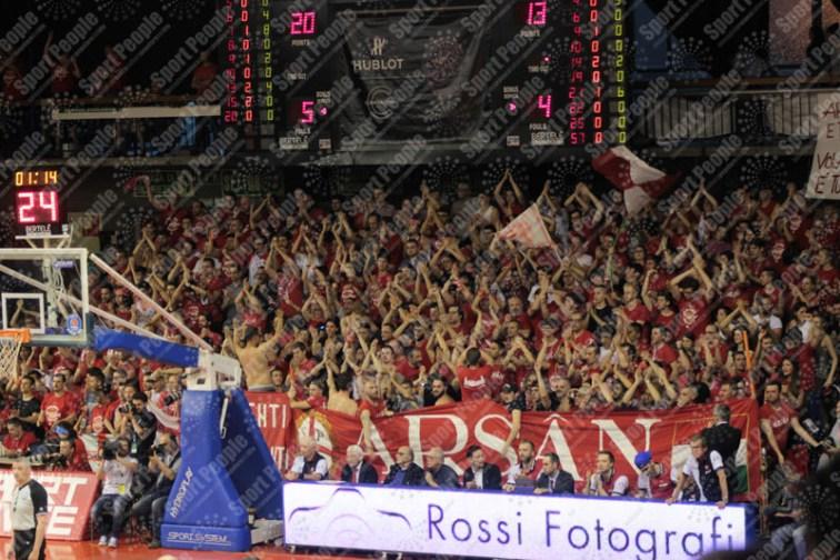 Reggiana-Avellino-Gara7-Playoff-Lega-A-2015-16-12