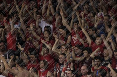 Reggiana-Avellino-Gara7-Playoff-Lega-A-2015-16-25