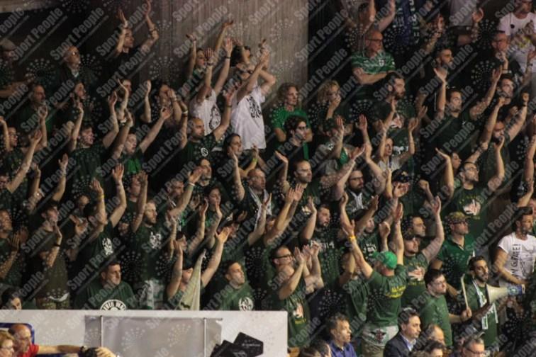Reggiana-Avellino-Gara7-Playoff-Lega-A-2015-16-34