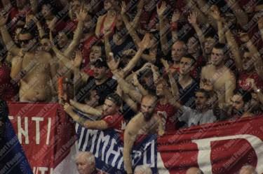Reggiana-Avellino-Gara7-Playoff-Lega-A-2015-16-36