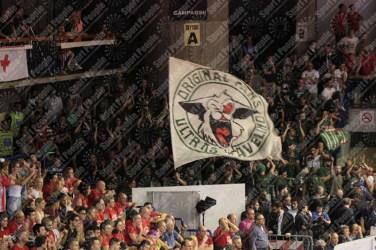 Reggiana-Avellino-Gara7-Playoff-Lega-A-2015-16-50
