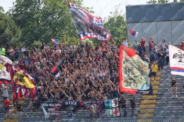 Rimini-L-Aquila-Playout-Lega-Pro-2015-16-08