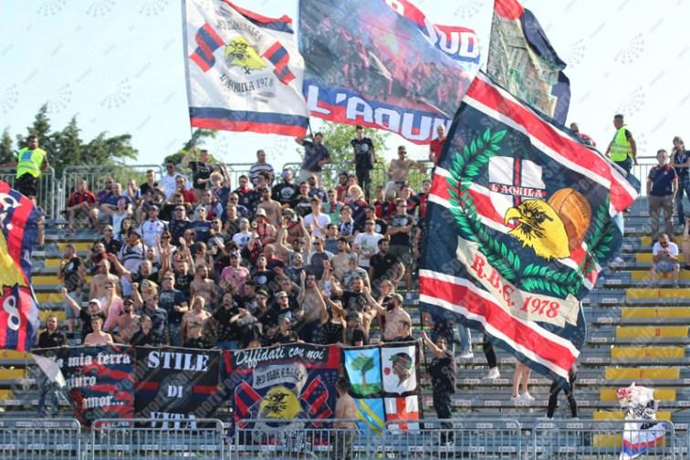 Rimini-L-Aquila-Playout-Lega-Pro-2015-16-12