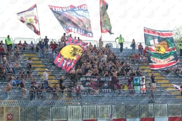 Rimini-L-Aquila-Playout-Lega-Pro-2015-16-15