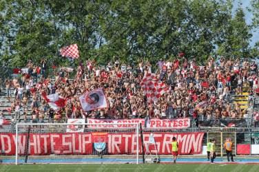 Rimini-L-Aquila-Playout-Lega-Pro-2015-16-16