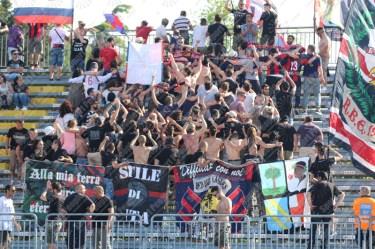 Rimini-L-Aquila-Playout-Lega-Pro-2015-16-18