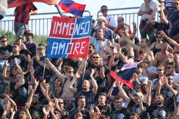 Rimini-L-Aquila-Playout-Lega-Pro-2015-16-20