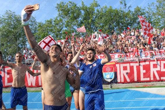Rimini-L-Aquila-Playout-Lega-Pro-2015-16-22