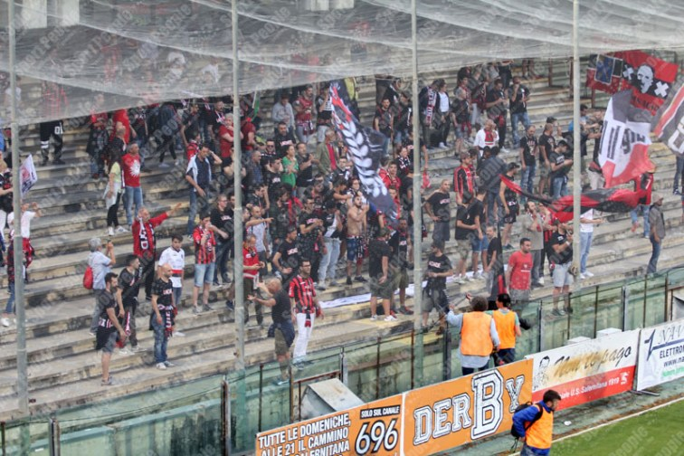 Salernitana-Lanciano-Playout-Serie-B-2015-16-01